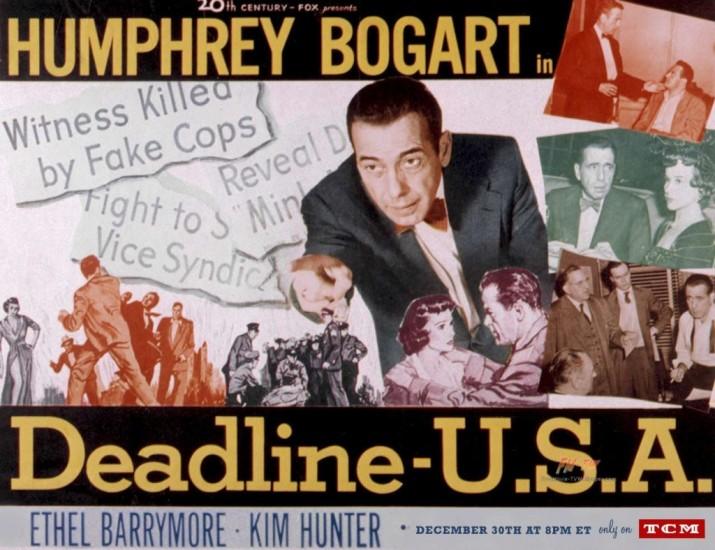 Deadline USA1