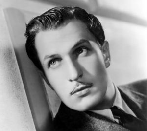 1940s-portrait-of-vincent-price