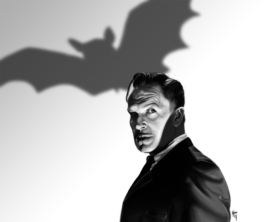 vincent_price_in______the_bat__by_ladyshanana-d5jnv2c