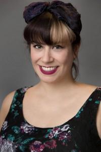 Gina Rickicki