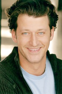 Bryan Brendle