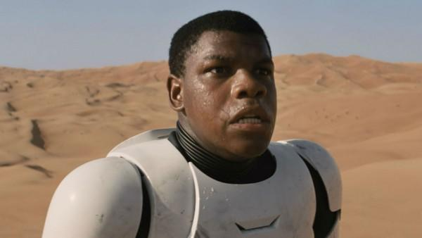 star-wars-episode-vii-force-awakens-john-boyega-wallpapers-21441485332