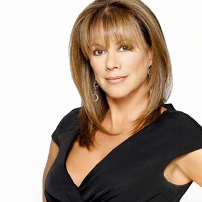 Nancy Lee Grahn naked (69 fotos) Hacked, 2015, braless
