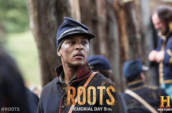 ti-roots-movie-1