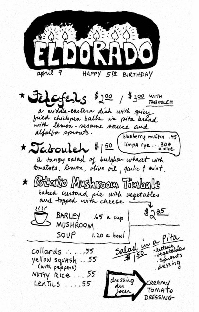 eldo-apr-9-1980