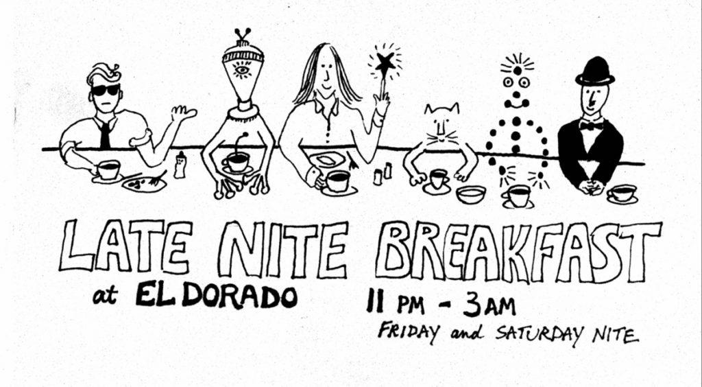 eldo-late-nite-breakfast-fri-sat