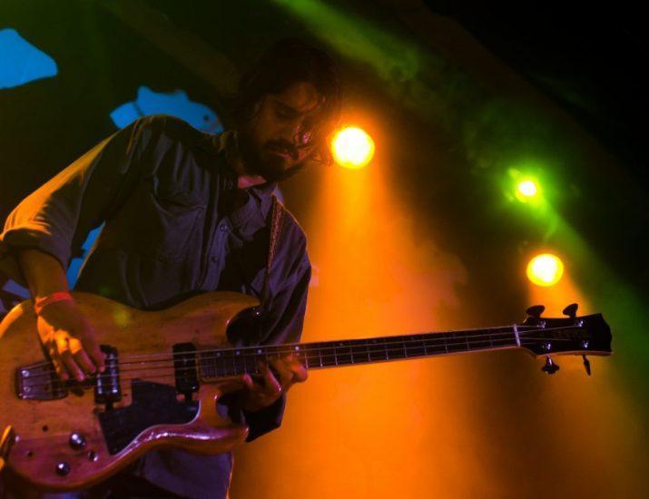 oliviatremorcontrol2011-10-14-73