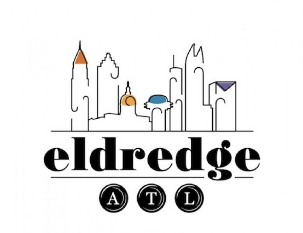 EldredgeATL_Logo-2-715x550