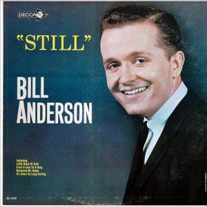 bill_anderson_-_still