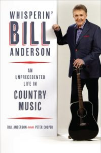 bill-anderson-autobiography-cover