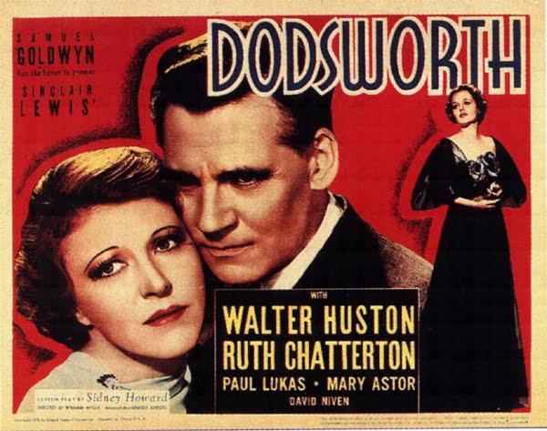 Dodsworth-Poster