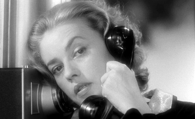 Jeanne-Moreau-in-Elevator-to-the-Gallows-Ascenseur-pour-léchafaud-Louis-Malle-1958-p3014-650x399-1