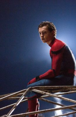 spiderman-homecoming-image-5