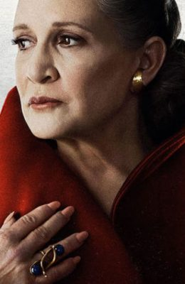 landscape-1513250806-carrie-fisher-star-wars-the-last-jedi-poster