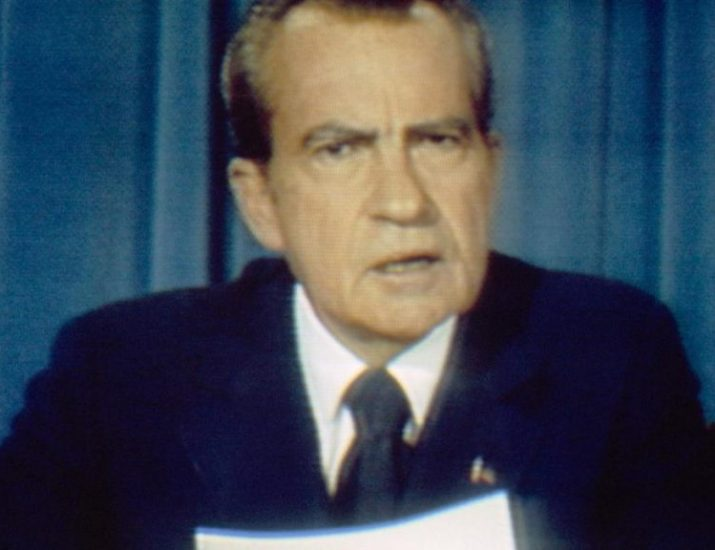 richard-nixon---resignation-speech