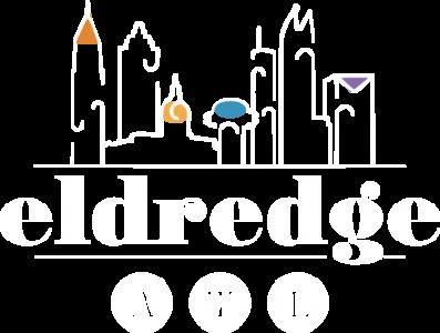 EldredgeLogo-SQ-W