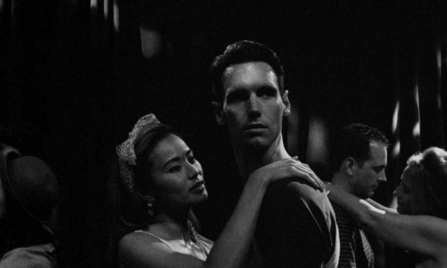 Jamie-Chung-and-Cory-Michael-Smith-in-1985