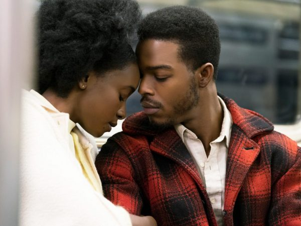 'If Beale Street Could Talk' Director Barry Jenkins on the film's UGA Connection and Why He Altered the Iconic Novel's Ending