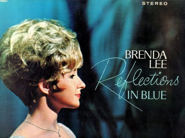 Brenda Lee Reflects on Some of the Best Records From Her 60-Year Career — And One We All Need To Thank Her For!